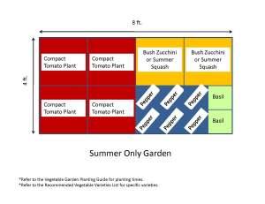 summer-only-garden